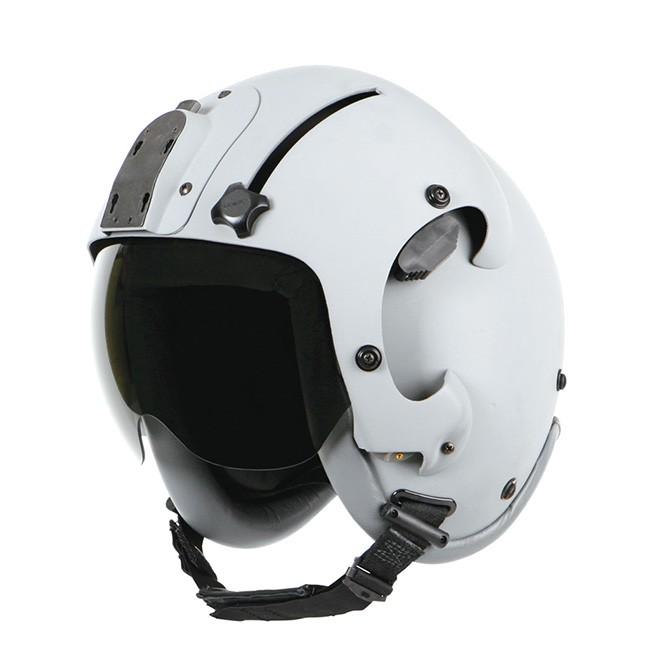 Aircrew Fixed Wing Helmet Systems - Gentex