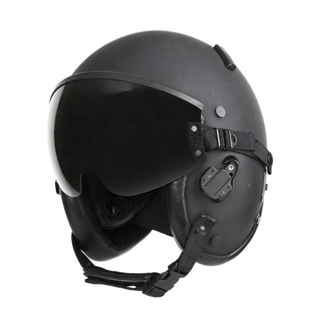 Helmet Systems - Gentex