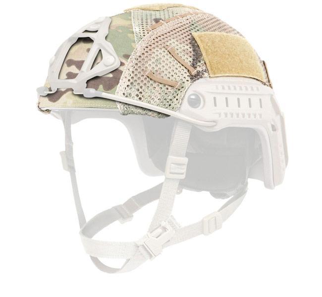 Ops-Core Fast SF Super High Cut Helmet