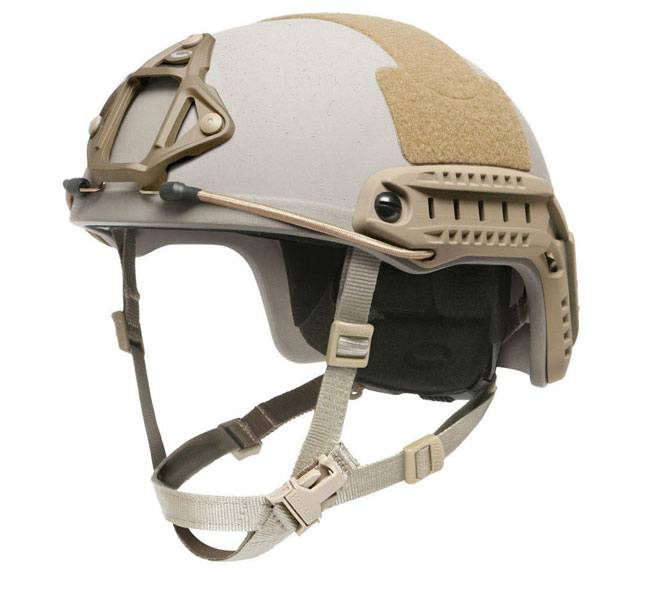 Ops-Core FAST XP High Cut Helmet