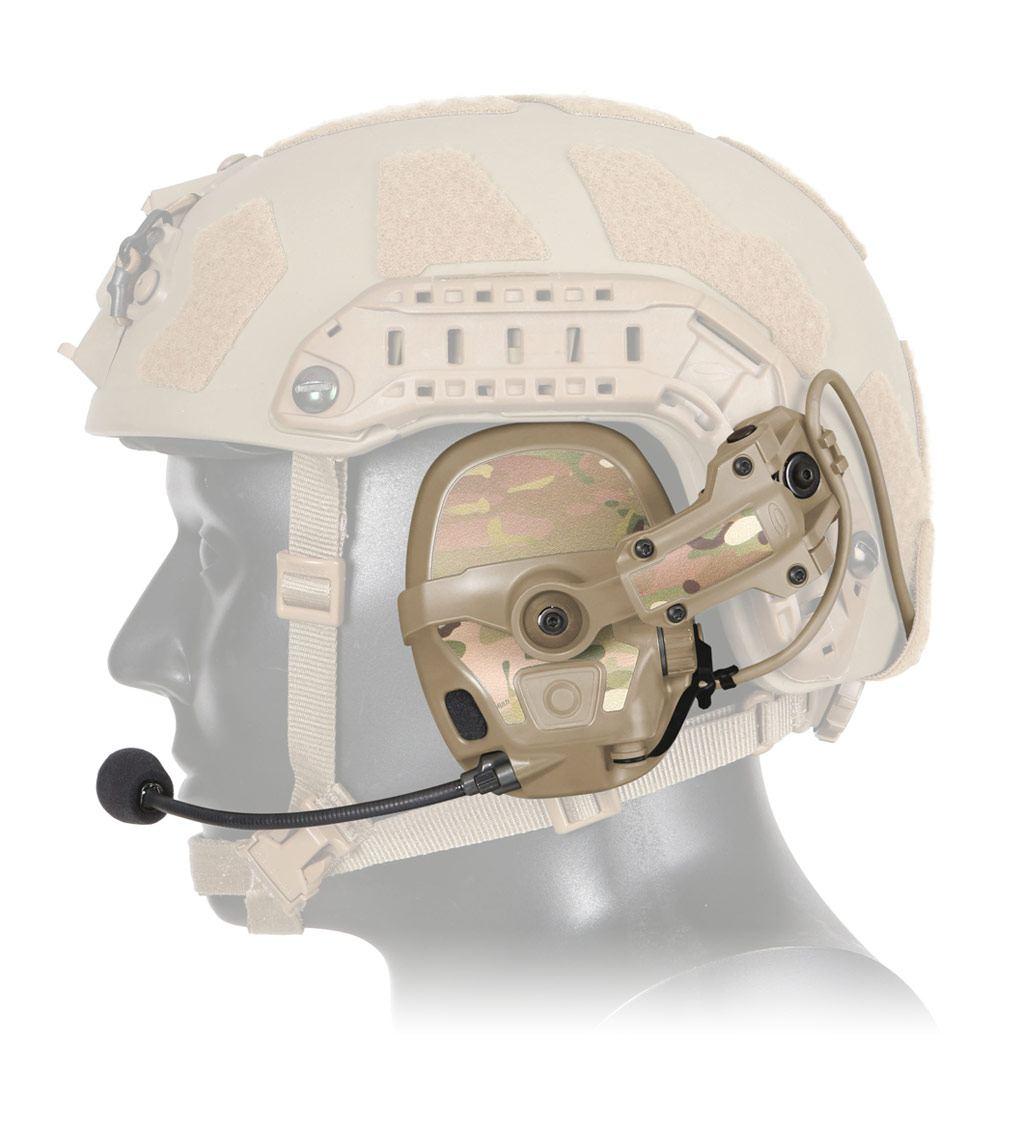 AMP_Headset_Skins_06