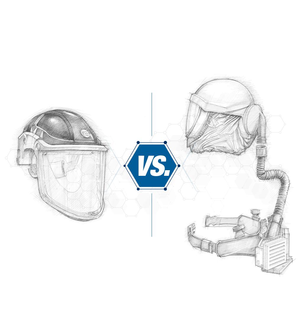 PF-3000--head-versus-waist