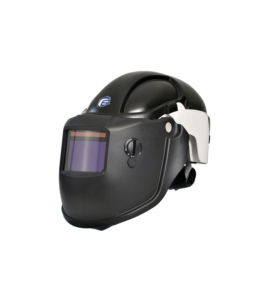 Ops-Core Fast SF Super High Cut Helmet