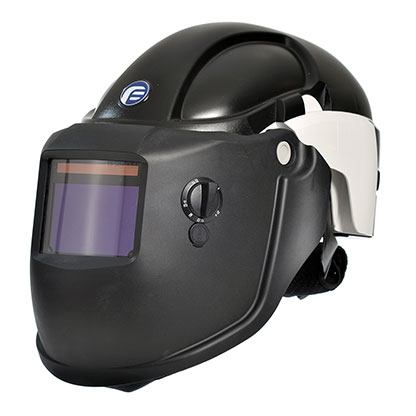 PureFlo 3000 Welding Powered Air Purifying Respirator (PAPR)