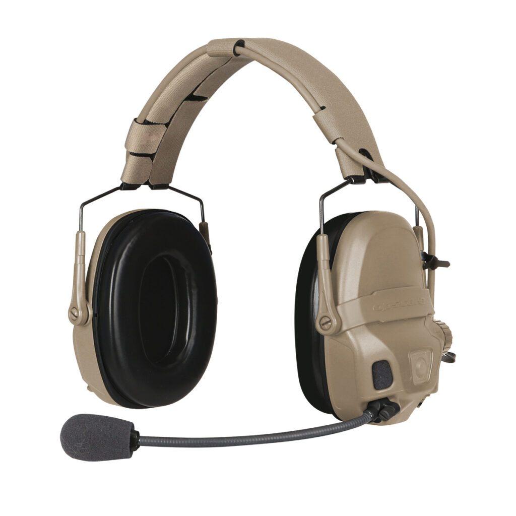 Product-hero-amp-headset_1200x1200px