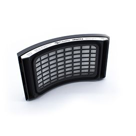 PureFlo 3000 P3 HEPA Filter